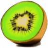 kiwikruemel's avatar