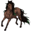 Kiwiku's avatar