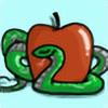kiwilord97's avatar