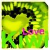 KiwiLoveJewellery's avatar
