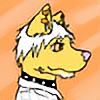 Kiwimango555's avatar