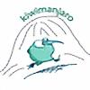 kiwimanjaro's avatar