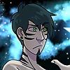 Kiwimasterpieces's avatar