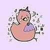KiwinaExe's avatar