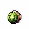 kiwinan's avatar