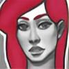 kiwioh's avatar