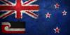 KiwiOnlyGroup's avatar