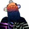KiwiOverdrive's avatar