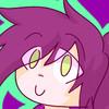 KiwiOwlKatt's avatar