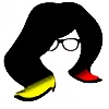 KiwiPie16's avatar