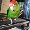 kiwipixel77's avatar