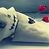 kiwipixiedust's avatar