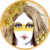 kiwipok's avatar