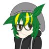 KiwiPoku's avatar