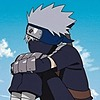 kiwipomegranate's avatar