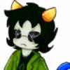 KiwiRabbit's avatar