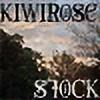 KiwiRose-Stock's avatar