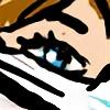 kiwisbeast's avatar