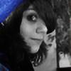 Kiwischil's avatar