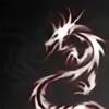 KiwiSquarf's avatar