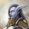 KiwiStarling's avatar