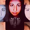 kiwisteena's avatar