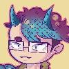 Kiwisthy's avatar