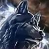 KiwistoneXshadow's avatar