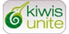 KiwisUnite's avatar
