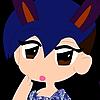 KiwiSylveon's avatar