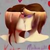 KiwiTheArtist's avatar