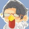 KiwiTheChicken's avatar