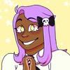 Kiwithekiki's avatar