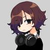 Kiwivett's avatar