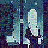 KiwiYT's avatar