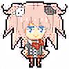 Kiwra's avatar