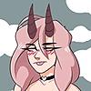 Kiwva's avatar