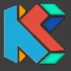 KixelDesigns's avatar