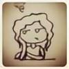 Kixfi's avatar