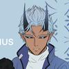 Kixoslogia's avatar