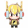 KiXx6's avatar