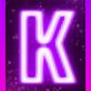 Kiya722's avatar