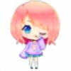 Kiyachu's avatar