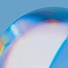 Kiyae's avatar