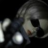 kiyakotari's avatar