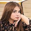 KiyaNsha's avatar