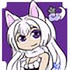 KiyasamatheInu's avatar