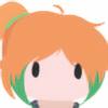 KiyaSiya72's avatar