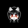 KiyatanitheDJ's avatar