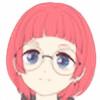 kiyaviolet's avatar
